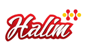 Halim Agro